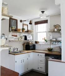 apartment therapy kitchen island kitchen apartment therapy easier on the eye interior