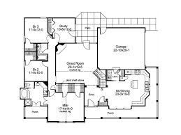 slab floor plans interesting ideas 12 slab house plans floor plans on slab home array