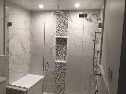bathroom heat l fixture master bathroom remodel with radiant floor heat