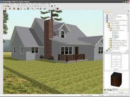 Home Designer Pro 100 Home Designer Pro Webinar Free Webinars And Workshops