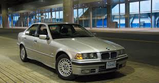 fs 1993 bmw 318i 5spd sedan 3200