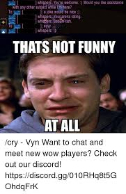 You Re Not Funny Meme - 25 best memes about thats not funny thats not funny memes
