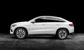 mercedes benz jeep 2016 2016 mercedes benz gle coupe