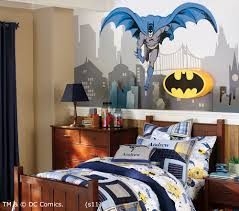 boy room decorating ideas bedroom batman and spiderman inspired bedroom decorating ideas