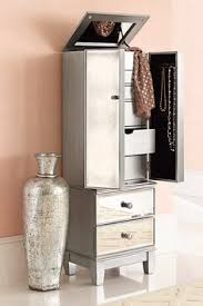 Hayworth Jewelry Armoire Pier 1 U0027s Movie Star Gorgeous Reese Vanity Chair Is Not Just