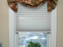 kitchen 47 kitchen window valances kitchen curtains grapes