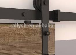 Metal Sliding Barn Doors Modern Sliding Barn Door Hardware Decorative Door Decorative
