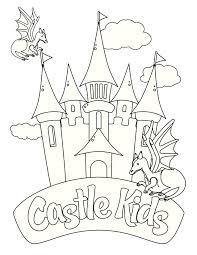 castle kids club castle federal credit union