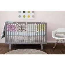 Modern Crib Bedding For Girls by Bedding Sets Modern Crib Bedding Sets Hotjj Modern Crib Bedding