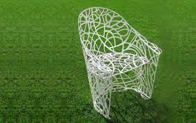Chair For Patio by Furniture Ikea Patio Chairs Amazing Outdoor Furniture Chairs