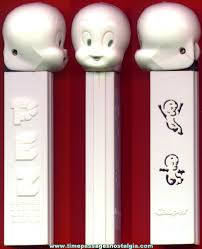 where to buy pez candy 1960 die cut casper pez candy dispenser pez candy dispensers