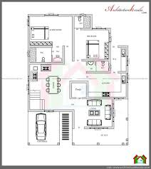 15000 square foot house plans 1500 sq ft floor plans gallery home fixtures decoration ideas