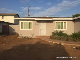 Two Family House For Rent by South San Diego House About Ready To Go For Rent On Zillow