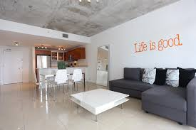 Apartment NUOVO Miami At Design District FL Bookingcom - Design district apartments miami