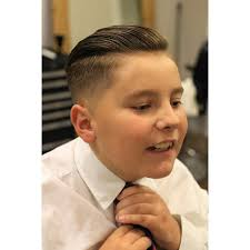 student haircuts glasgow student hairstyles with undercuts students hairstyles pinterest