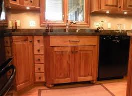 zee manufacturing kitchen cabinets zee manufacturing cabinets reviews www cintronbeveragegroup com