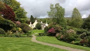 visit rydal mount u0026 gardens