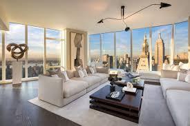 Dollar Floor by Million Dollar Listing New York U0027 Recap Big Deals Lead To Big