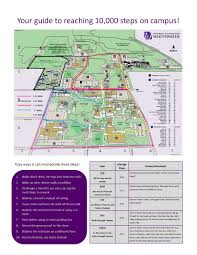 Iu Campus Map Whitewater Campus Map Image Gallery Hcpr