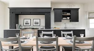 neptune kitchen furniture neptune country kitchens suppliers and fitters of handmade