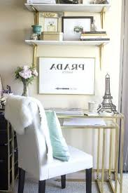 martha stewart desk blotter awesome decorative home office accessories pictures inspiration