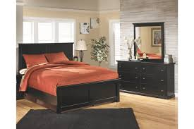 Chest Of Drawers Bedroom Furniture Bedroom Sets Perfect For Just Moving In Ashley Furniture Homestore