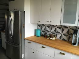 ikea kitchens designs how to get an ikea kitchen in bermuda
