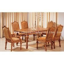 Wholesale Dining Room Sets Dining Table U0026 Chairs Lounge Table Set Wholesale Dining Room