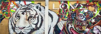 mural by chor boogie trek6 in wynwood addresses appropriation of