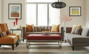 Harlem Furniture Outlet Store In Lombard Il by Astonishing Picture Of Joss Favorite Mabur Commendable Munggah