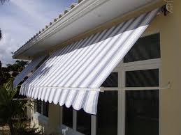 Awning Sunbrella Retractable Window Awnings The Awning Company