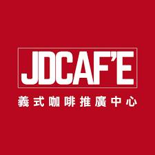 bureau poste li鑒e jd caf e 義式咖啡推廣中心 post