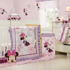 Pinterest Everything Home Decor Home Decoration Room Minnie Mouse Bedroom Decorations Diy Decor