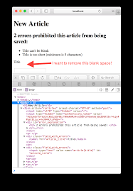 Ruby Hash Map Html How To Change Css For A Specific Page In Ruby On Rails