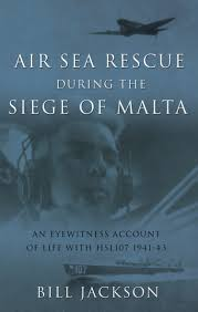 siege air air sea rescue during the siege of malta troubador book publishing