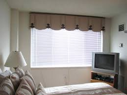 Large Window Curtain Ideas Designs Blinds Window Blinds For Large Windows Vertical Or Gallery