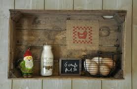 poule deco cuisine poule deco cuisine cuisine en folie decoration poule pour cuisine
