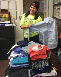 Program For Designing Clothes Free New Designer Clothes For Needy New Yorkers Catholic