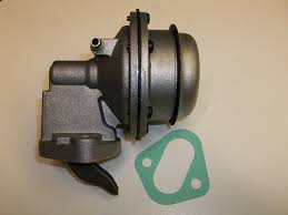 amazon com marine mechanical fuel pump for 5 0 5 7 305 350