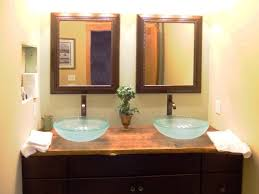 Best Countertops Images On Pinterest Architecture Home And - Bathroom countertop design