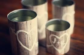 sincerely kinsey wooden vase diy