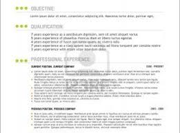 Resume Maker Professional Deluxe 17 Resume Resume Maker Professional Acceptable Resume Maker