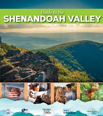 shenandoah valley guide 2017 by vistagraphics issuu