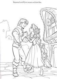 disney princess rapunzel coloring pages jpg 980 1 600 pixels
