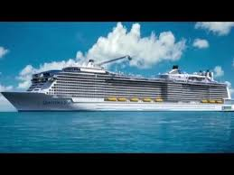17 best new cruise ships for 2014 images on cruise ships