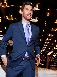 game changers sharkskin suits calvin klein suit mens buy now