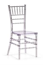 clear chiavari chairs clear free shipping resin mahogany chiavari chair quality free