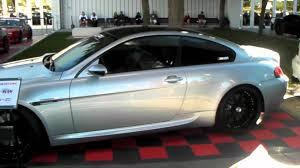 2005 bmw 645i review dubsandtires com 2012 bmw 645ci review 22 inch black forged custom
