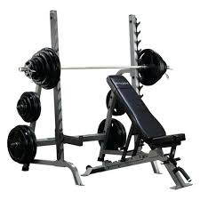 Bench For Power Rack Power Rack Bench Press For Sale Bench Press Rack Cyberclara Com