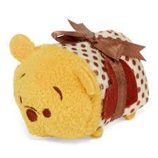disney winnie pooh valentines tsum jcpenney